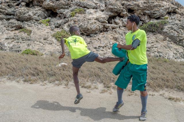 Brazil Taekwondo Interval Training Seroe Colorado Juni 20, 2015 - Interval%2BTraining%2BSeroe%2BColorado%2BJuni%2B20%252C%2B2015-37.jpg