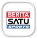 Berita Satu Sports Streaming Online