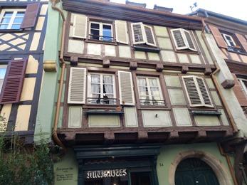 2017.08.23-041 maison du peintre Isenmann