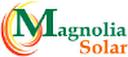 Magnolia Solar