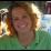 Sarah Swenson Smith's profile photo