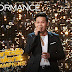 Marcelito Pomoy goes to the America's Got Talent: The Champions Finals