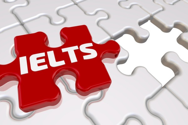 IS IELTS PREPARATION FESSIBLE AT HOME WITHOUT COACHING?