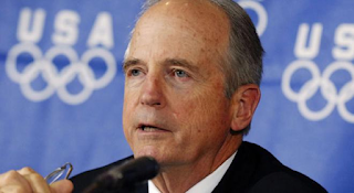 Peter Ueberroth  Net Worth, Income, Salary, Earnings, Biography, How much money make?