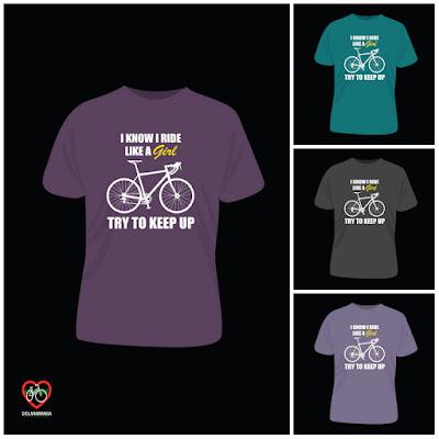 https://picasaweb.google.com/100612505345152850771/CamisetasSuvenires#6503544403378769074
