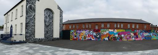 Derry to Belfast (84 of 127)