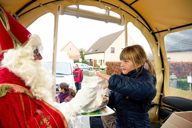 Sinterklaas 2013 DSC_5263.jpg