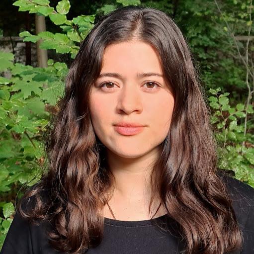 Luisa Donado picture