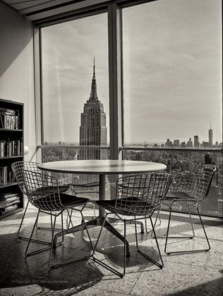 NYC_blog 21