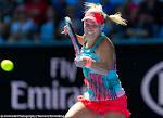 Angelique Kerber - 2016 Australian Open -DSC_3451-2.jpg