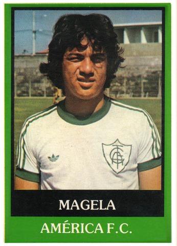 AFC-MG (457) Magela LD