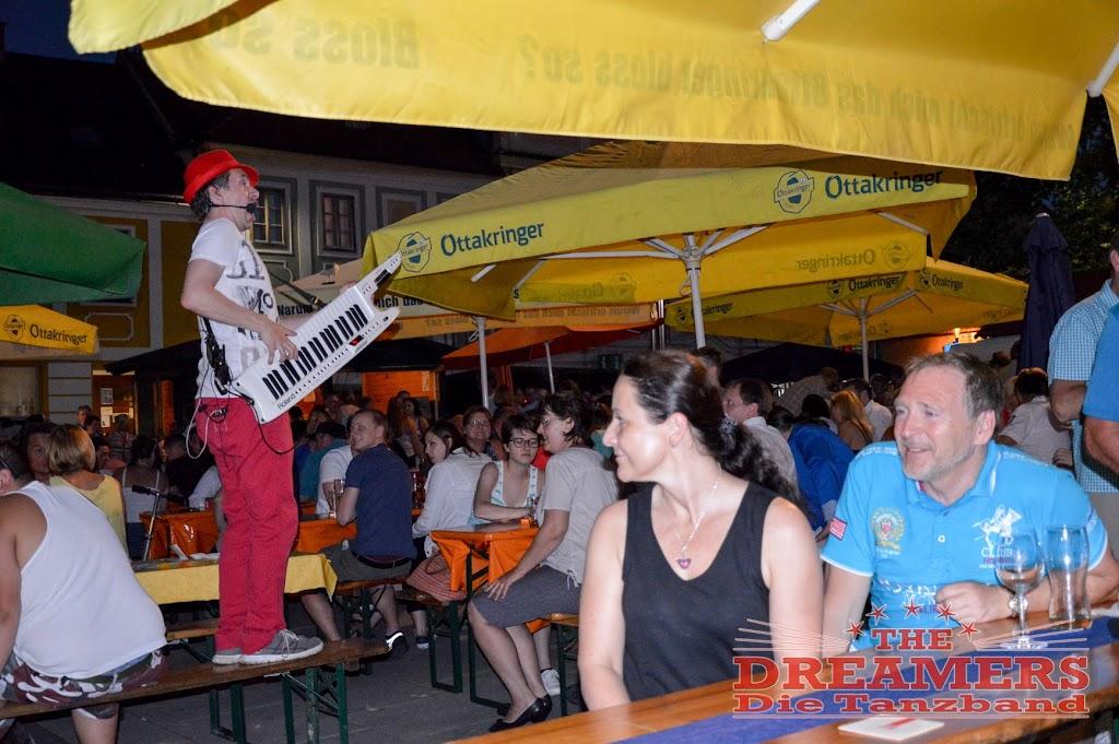 Stadtfest Herzogenburg 2016 Dreamers (33 von 132)