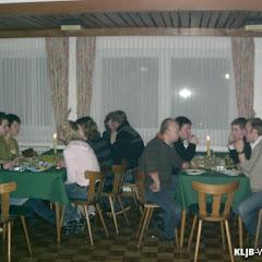 Kellnerball2006