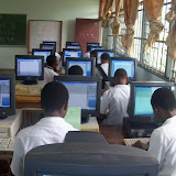GTHSComputerLab