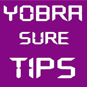 YOBRA TIPS for PC