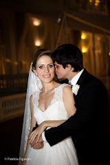 Foto 1564. Marcadores: 29/10/2011, Casamento Ana e Joao, Rio de Janeiro