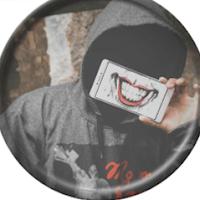 Orhan Yalçın's avatar