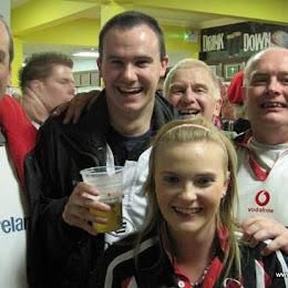 2010-10-08 Ulster v Aironi