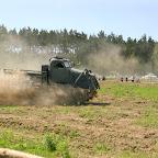 Operacja Pętla 2009 // Zdjęcie:5