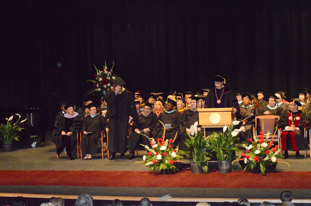 UA Hope-Texarkana Graduation 2015 - DSC_7879.JPG