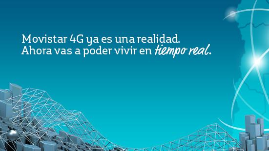 [YAML: gp_cover_alt] Movistar Argentina