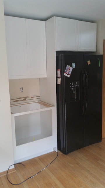 Various Cabinetry - 20150617_130653.jpg