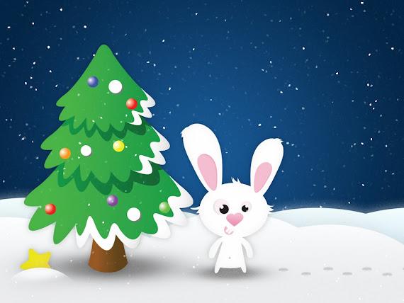 besplatne Božićne pozadine za desktop 1152x864 free download blagdani čestitke Merry Christmas