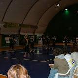 scuola di danza festa patronale 2013