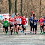 2014-03-09 Melker Crosslauf Schüler