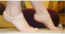 usa news corp, Chen Xiaoxu, caratlane gold silver anklets , how to make a silver anklets silver anklets in Monaco