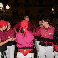 XLIV Diada dels Bordegassos de Vilanova i la Geltrú 07-11-2015 - 2015_11_07-XLIV Diada dels Bordegassos de Vilanova i la Geltr%C3%BA-38.jpg