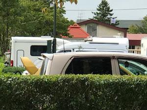 マーチ AK12 12SR 2004年式のカスタム事例画像 yuukiさんの2018年09月16日19:49の投稿