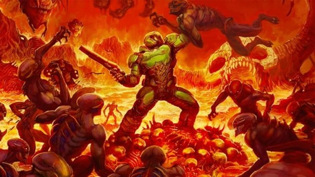 doom higher difficulty 01