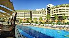 Фото 2 Amelia Beach Resort Hotel & Spa ex. Melia Beach Resort