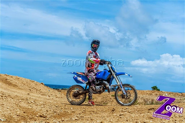 Moto Cross Grapefield by Klaber - Image_60.jpg