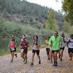 II-Trail-15-30K-Montanejos-Campuebla-025.JPG
