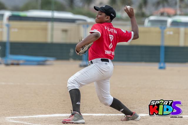 July 11, 2015 Serie del caribe Liga Mustang. Puerto Rico vs Panama - baseball%2BPuerto%2BRico%2Bvs%2Bpanama%2Bjuli%2B11%252C%2B2015-51.jpg