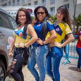 Fifa2014ColombiaVsCoteDIvoire19June2014