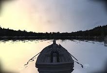 c_lake0001_0