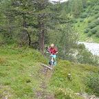 Tibet Trail jagdhof.bike (30).JPG