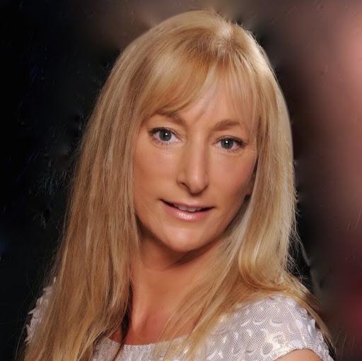 Michelle Broomfield