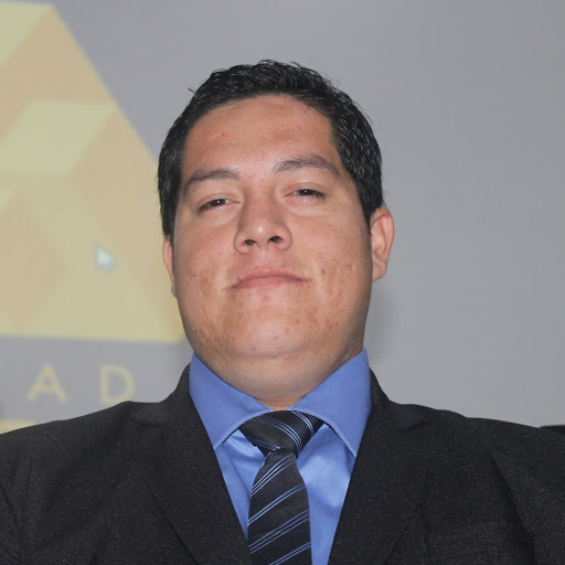 Jose Valdes