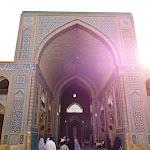 Iran Edits (359 of 1090).jpg