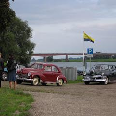 Jaarevenement 2008 - VOC_rondrit_13_sept_2008_Land_van_Maas_en_Waal_042.jpg