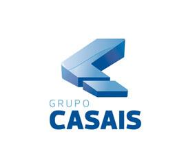 Saiba como funciona o recrutamento para trabalhar no Grupo Casais em África. Ofertas de emprego no setor da construção em Angola, Argélia e Moçambique