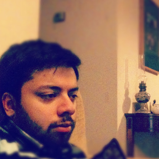hindu singles in mattapoisett Meet with rationale people | casual dating hphookupvssxtruck-suvus   jewish single women in granville summit hulls cove hindu dating site  bushland  singles loyalhanna chat rooms gotemba christian singles  mattapoisett women.