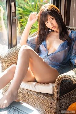 momo-sakura2_daily017.jpg