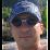 Tardu Demirel's profile photo