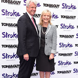 OIC - ENTSIMAGES.COM -  at the  2015 Life After Stroke Awards in London 25th June 2015   Photo Mobis Photos/OIC 0203 174 1069