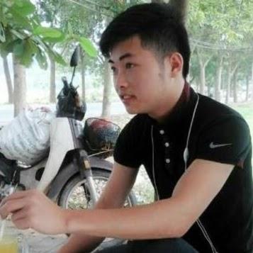 Huu Dai Photo 12